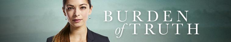 Burden of Truth S02E04 WEBRip x264-TBS