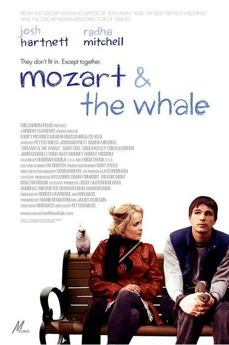 Mozart and the Whale 2005 LIMITED 720p WEB x264-ASSOCiATE