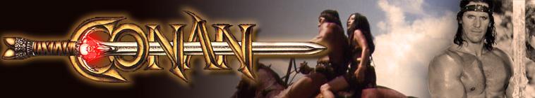 Conan 2019 01 31 Matt LeBlanc WEB x264-TBS