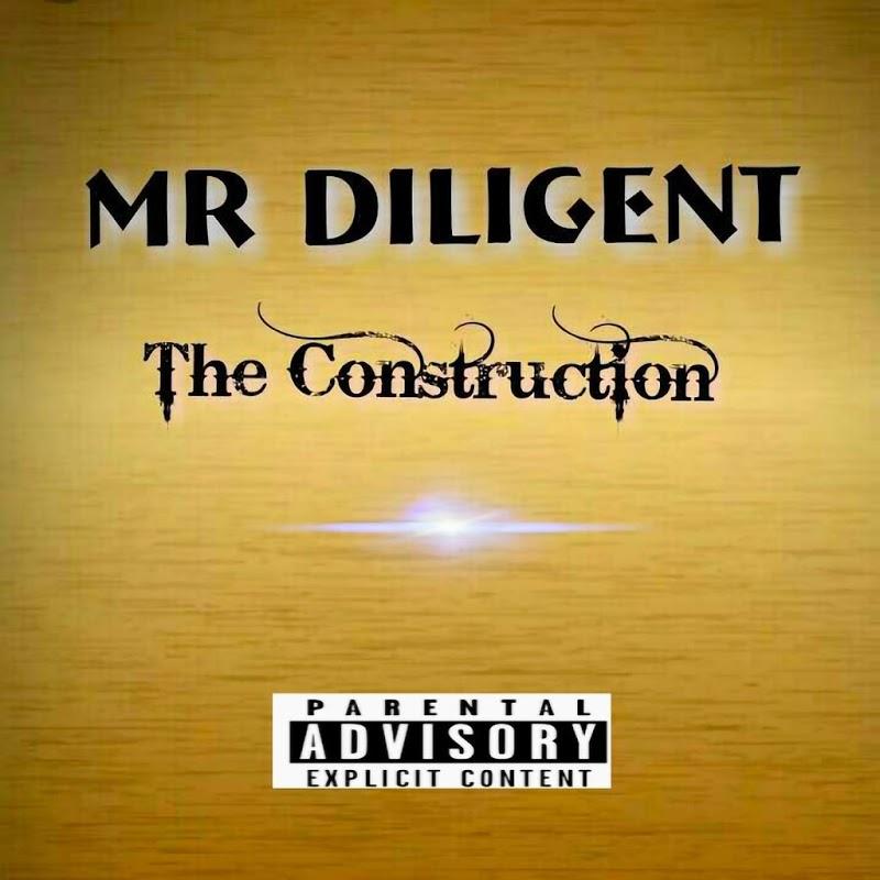 MP3-daily-2019-February-01-Reggae