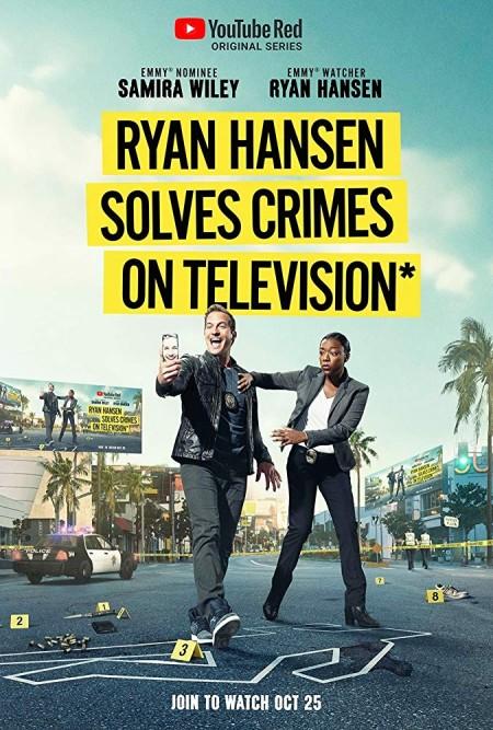 Ryan Hansen Solves Crimes on Television S02E07 480p x264-mSD