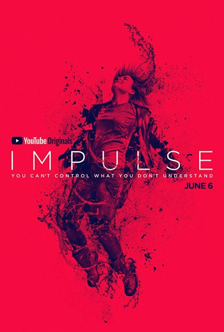 Impulse S01E01 WEBRip x264 PROPER-iNSPiRiT