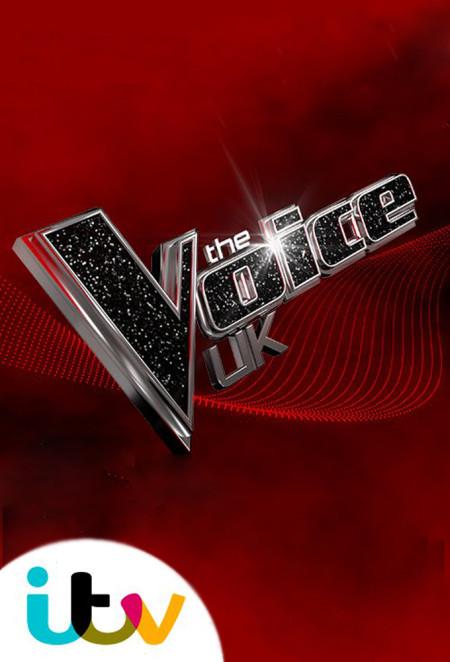 The Voice UK S08E05 480p x264-mSD