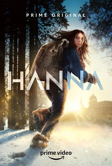 Hanna S01E01 720p WEB x265-MiNX