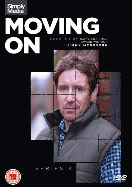 Moving On S10E01 By Any Other Name 480p x264-mSD