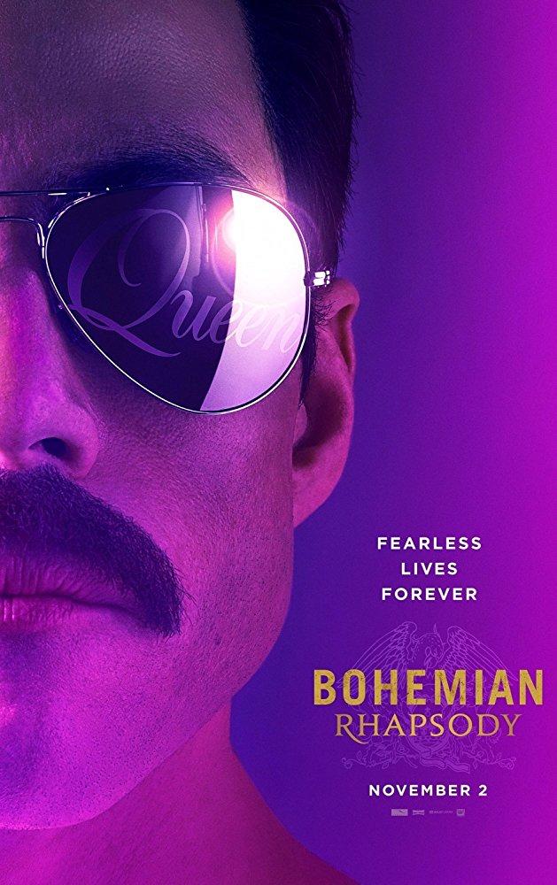 Bohemian Rhapsody 2018 1080p 10bit BluRay 8CH x265 HEVC-PSA