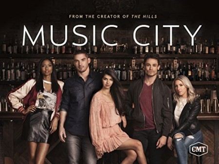 Music City S02E05 720p WEB x264-CookieMonster