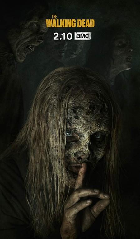The Walking Dead S09E09 WEB x264-PHOENiX