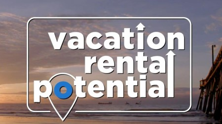 Vacation Rental Potential S01E07 Family Beach Retreat 720p WEB h264-CAFFEiNE