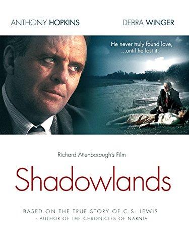 Shadowlands 1993 1080p BluRay x264-SiNNERS