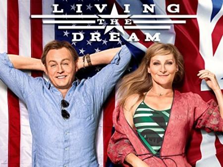 Living The Dream UK S02E05 720p HDTV x264-MTB