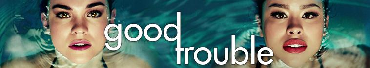 Good Trouble S01E05 WEB x264-TBS