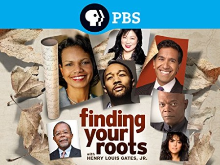 Finding Your Roots S05E05 Freedom Tales 480p x264-mSD