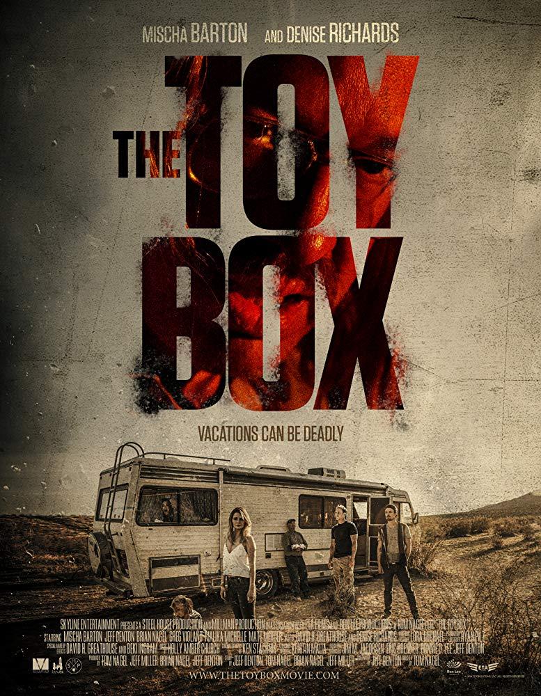 The Toybox 2018 BDRip x264-GETiT[EtMovies]