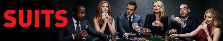 Suits S08E13 1080p WEB X264-METCON