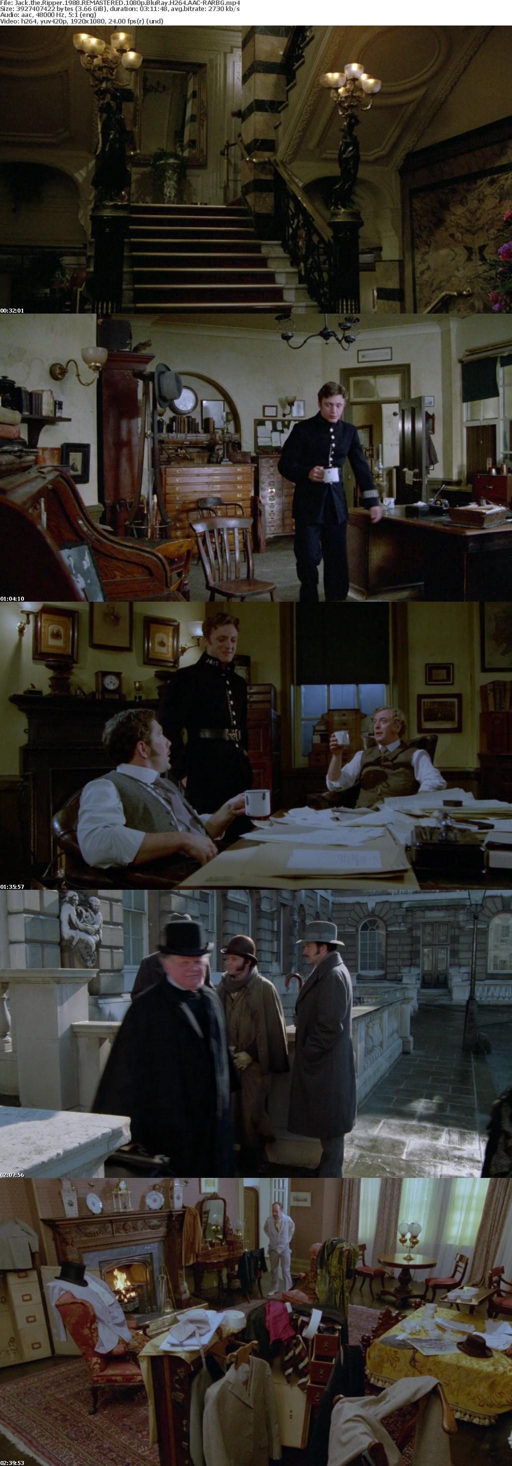 Jack the Ripper 1988 REMASTERED 1080p BluRay H264 AAC-RARBG