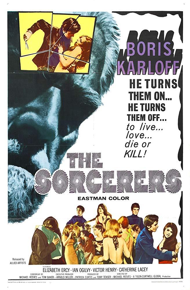 The Sorcerers 1967 1080p BluRay H264 AAC-RARBG