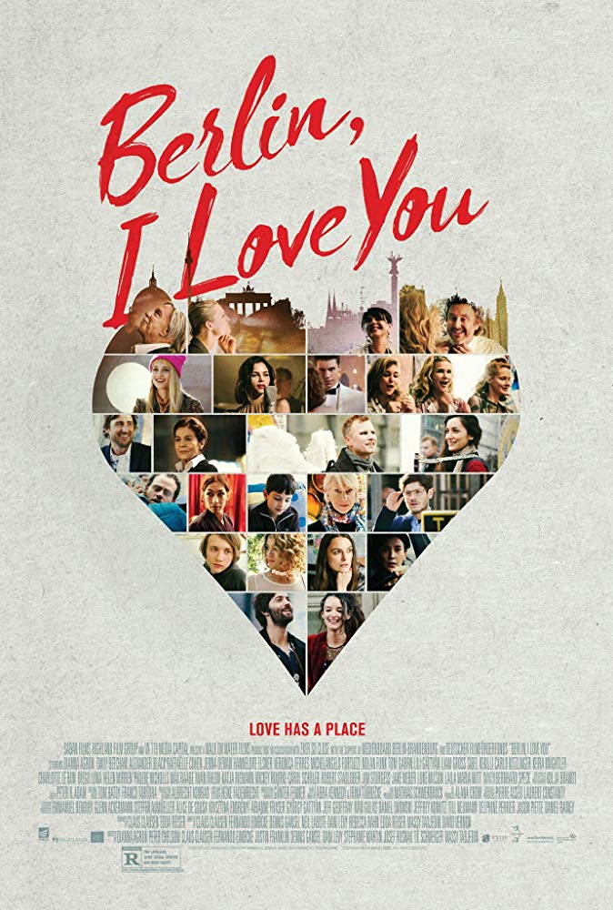 Berlin I Love You 2019 WEB-DL XviD AC3-FGT