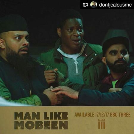 Man Like Mobeen S02E01 INTERNAL 480p x264-mSD
