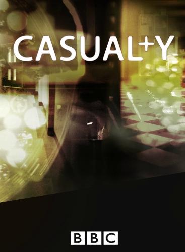 Casualty S33E23 720p HDTV x264-MTB