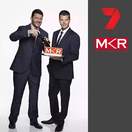 My Kitchen Rules S10E08 480p x264-mSD