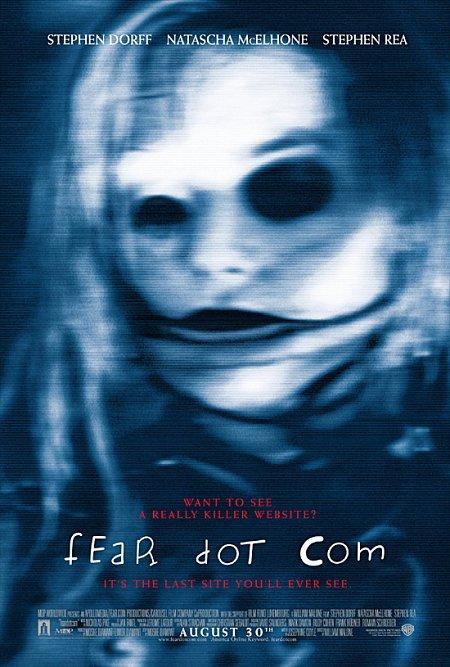Feardotcom 2002 720p HDRip 900MB x264-BONSAI[TGx]