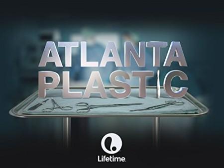 Atlanta Plastic S01E04 720p WEB x264-GIMINI