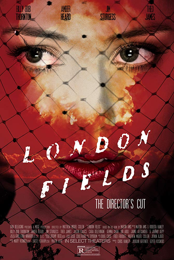 London Fields 2018 WEB-DL XviD AC3-FGT