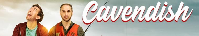 Cavendish S01E06 720p WEBRip x264-TBS