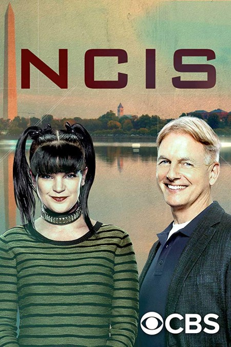 NCIS S16E13 iNTERNAL 480p x264-mSD