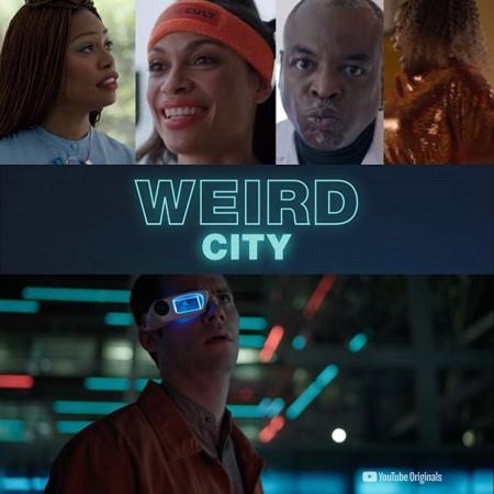 Weird City S01E05 720p WEB H264-TVSLiCES