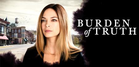 Burden of Truth S02E06 720p WEBRip x265-MiNX