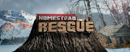 Homestead Rescue S04E07 Killzone 480p x264-mSD