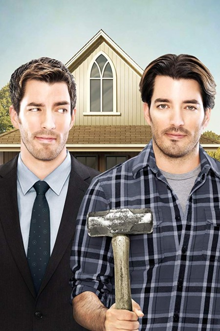 Property Brothers S14E02 Cheer-tastic Design WEBRip x264-CAFFEiNE
