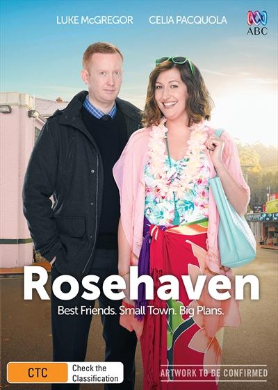 Rosehaven S03E04 720p HDTV x264-CBFM