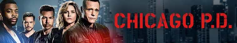 Chicago PD S06E14 1080p WEB H264-AMCON