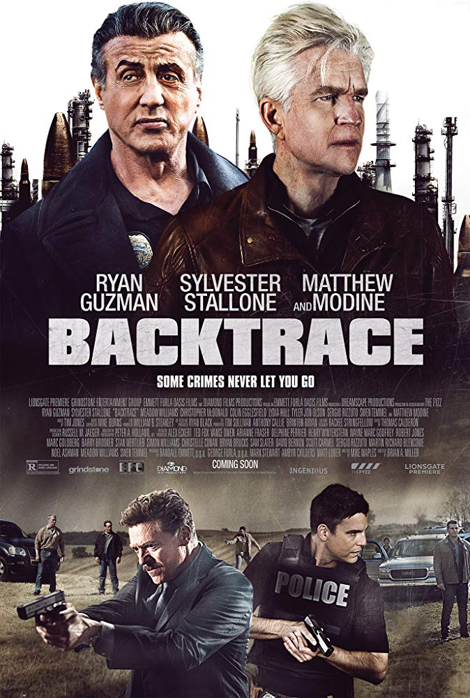 Backtrace 2018 1080p BluRay x264-SADPANDA