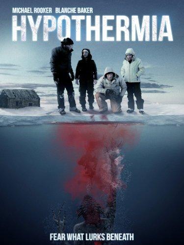 Hypothermia 2010 720p BluRay H264 AAC-RARBG
