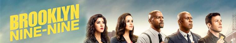 Brooklyn Nine-Nine S06E06 HDTV x264-SVA