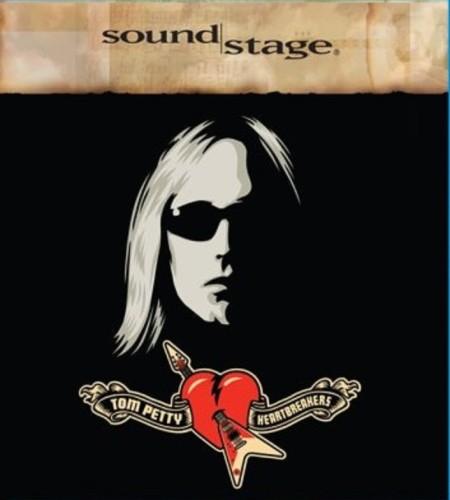Soundstage S10E03 Blondie HDTV x264-W4F