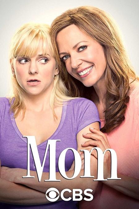 Mom S06E15 iNTERNAL 720p WEB H264-AMRAP
