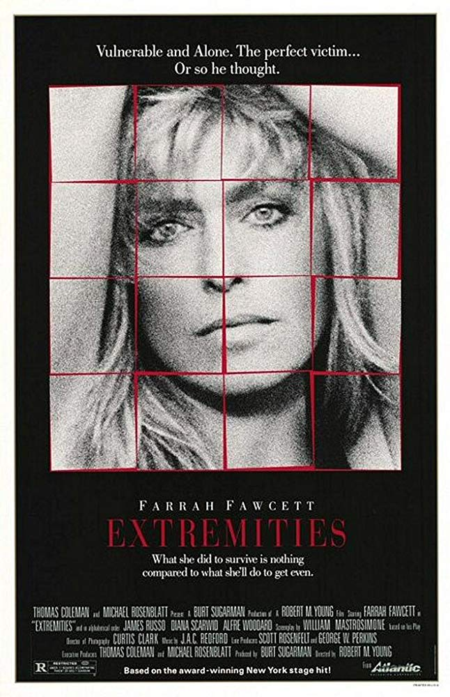 Extremities 1986 1080p BluRay x264-WiSDOM
