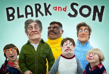 Blark and Son S01E11 720p WEB x264-CookieMonster