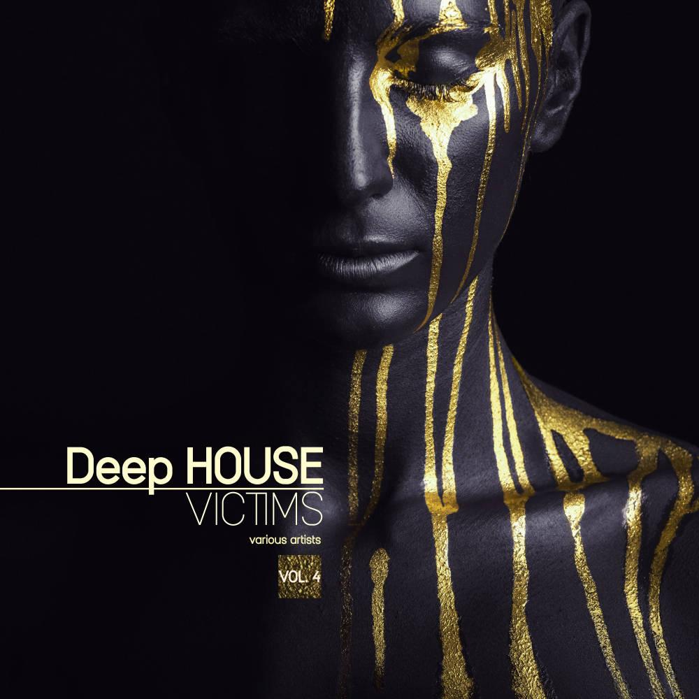 VA - Deep-House Victims Vol 4 (2019)