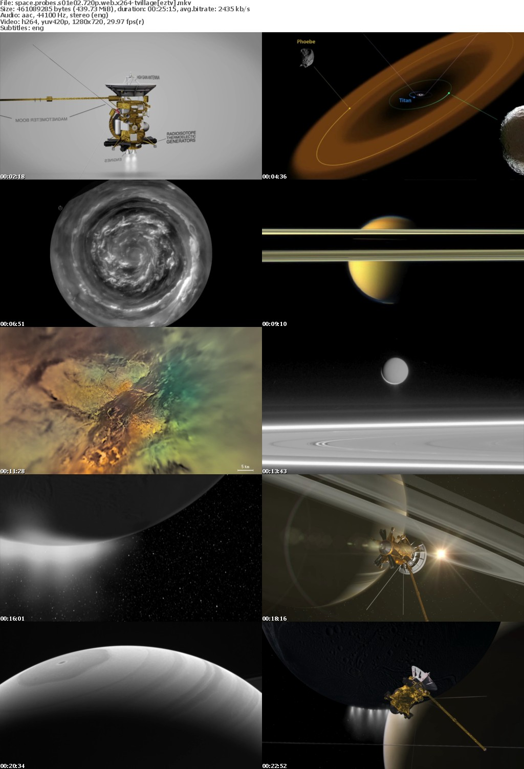 space probes list - HD 1024×1503