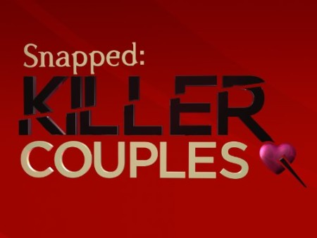 Killer Couples S11E04 Steven and Sylvia Beersdorf 480p x264-mSD