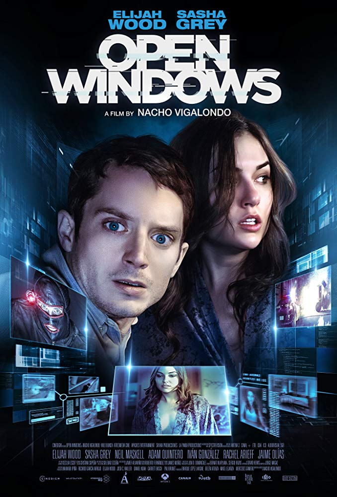 Open Windows 2014 720p BluRay x264-x0r