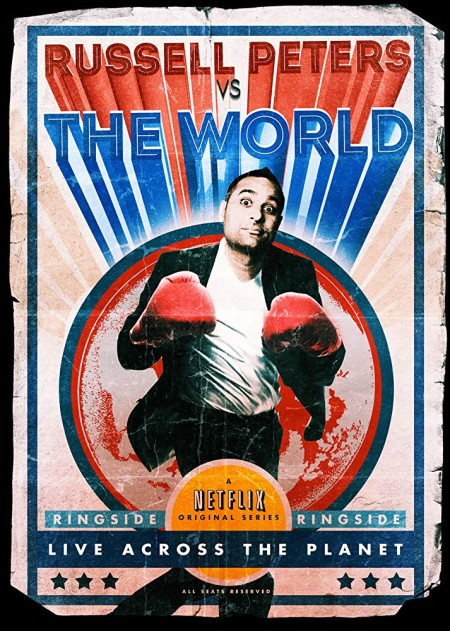 Russell Peters Vs The World S01E03 720p WEB x264-TViLLAGE