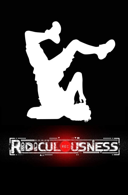 Ridiculousness S13E02 HDTV x264-YesTV
