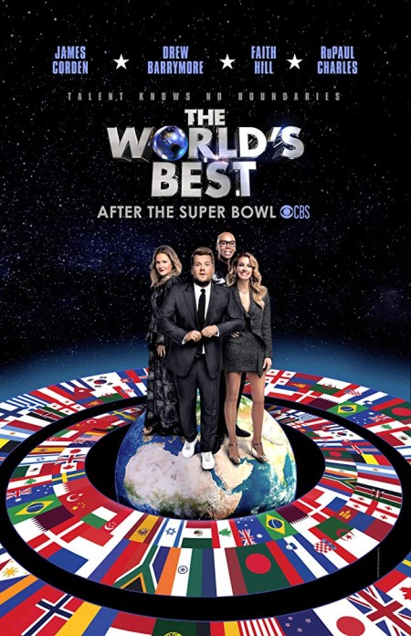 The Worlds Best S01E04 480p x264-mSD